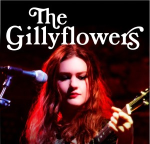 The Gillyflowers pic